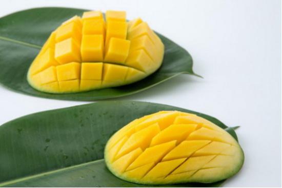 攀枝花芒果网:最好吃的芒果品种:攀枝花芒果