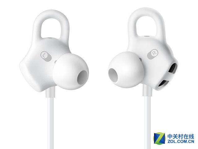 满足你的手机听音需求 最搭手机的耳机