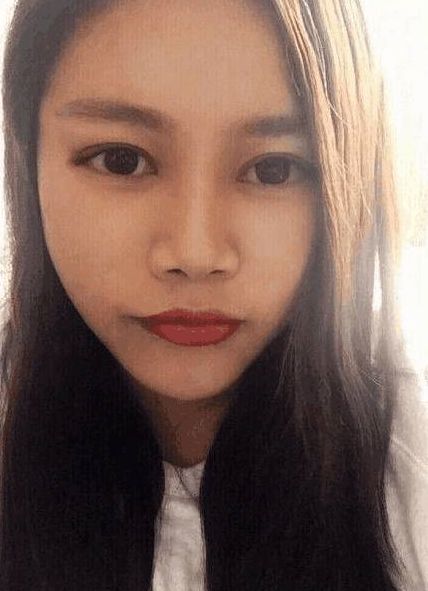 凤姐变成网红脸惊艳亮相 网友:花了不少钱吧!