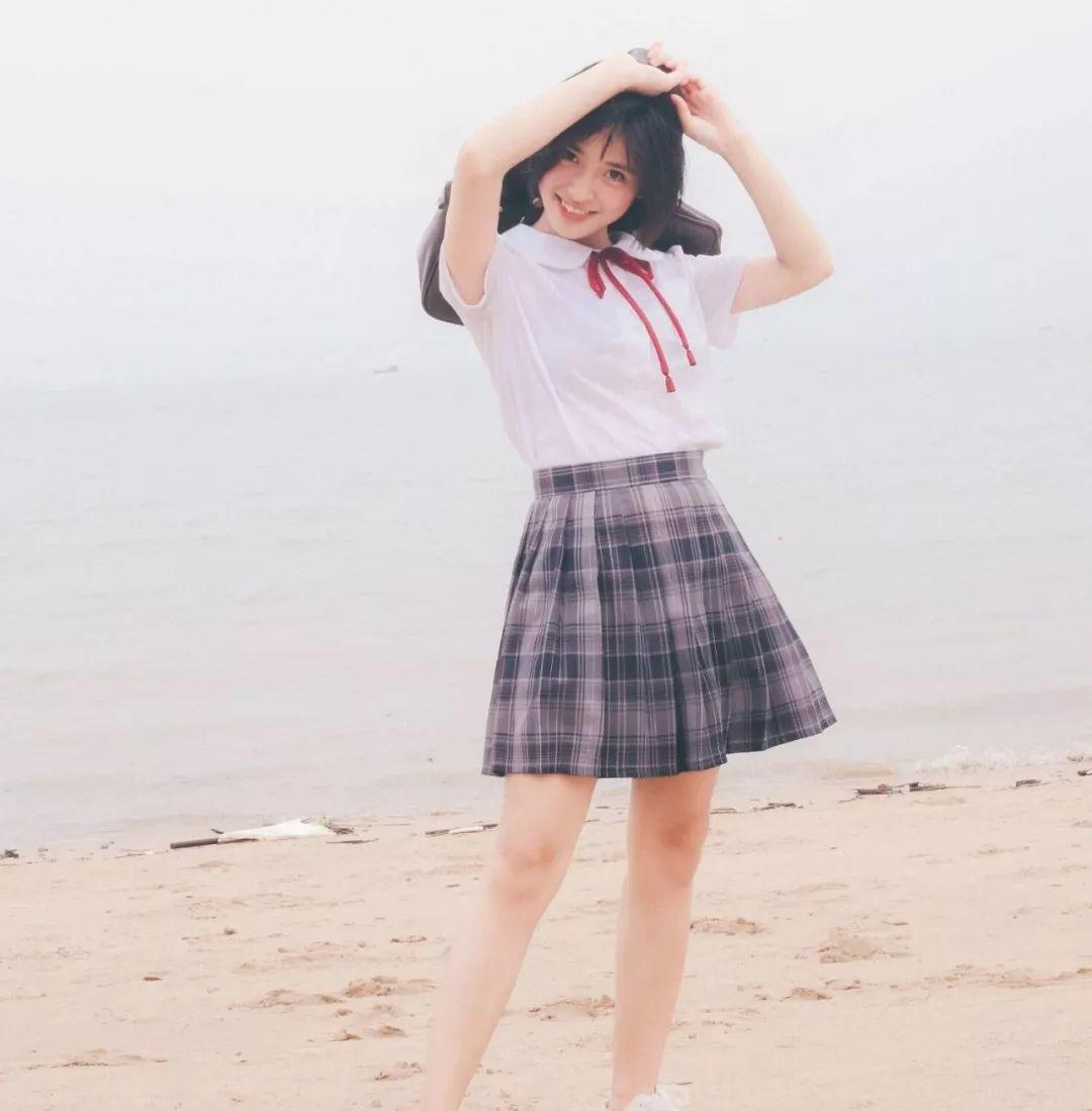 郑爽VS沈月,贾玲VS张小斐,比腿世界杯的漫画季节qif