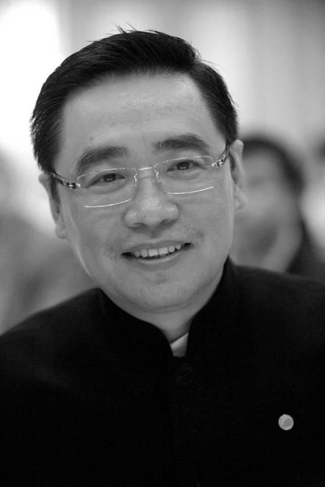 海航集团联合创始人 董事长王健意外离世图片 38664 641x962