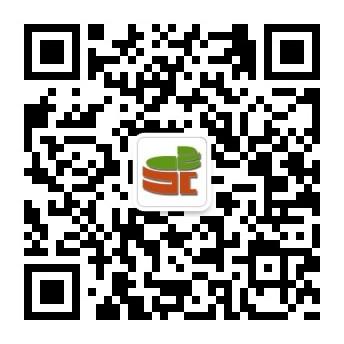"""2018中国·重庆""""长寿家居""""首届大学生家居设计"""