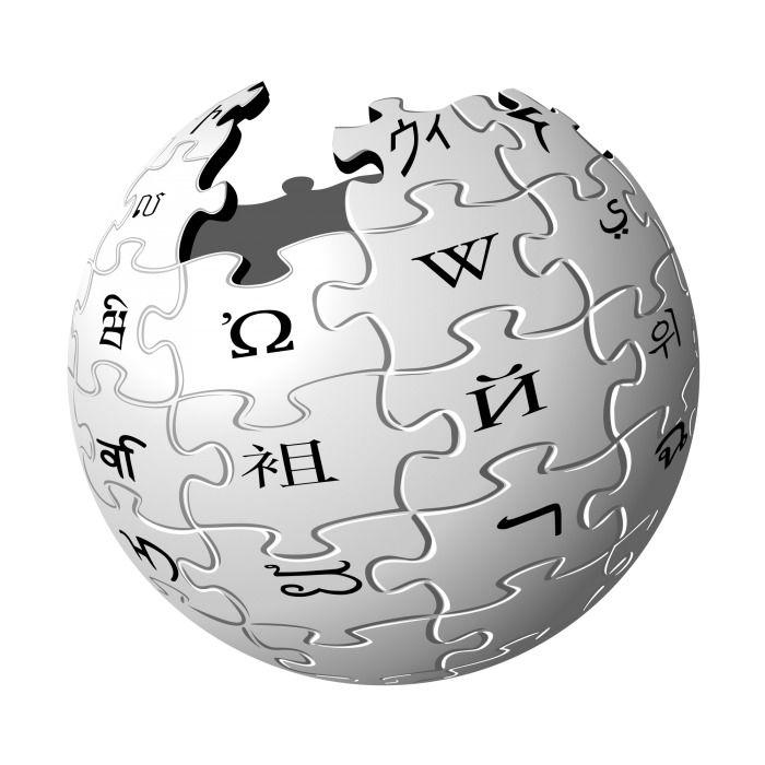为抗议欧盟新版权法 维基解密意大利屏蔽全部文章