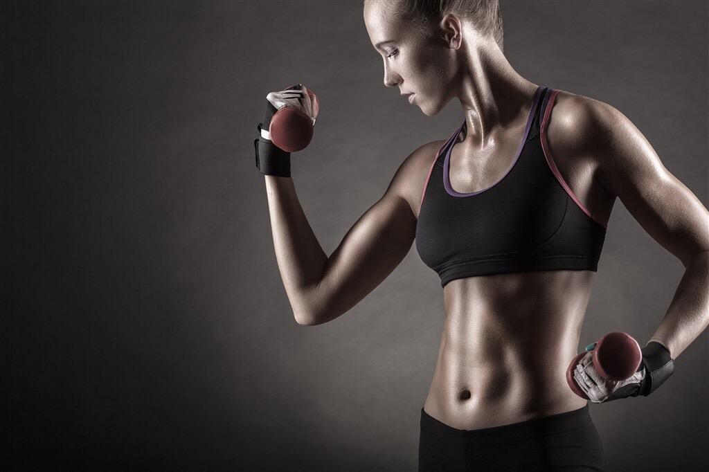 真的!每天对自己的动作做这个有用,起迷你瘦身机腹部吗图片