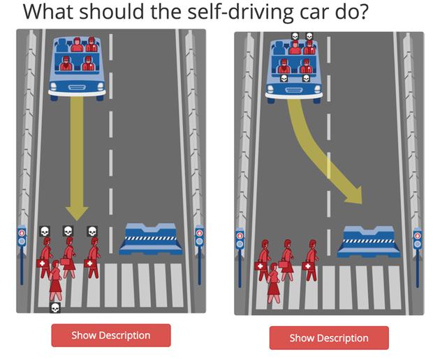 """数据将成现代最有用的商品之一 人工智能时代如何夺回""""不知情权"""""""