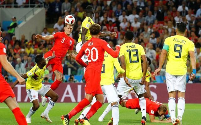 世界杯变欧洲杯?8强有6支欧洲球队,2队捍卫南美足球