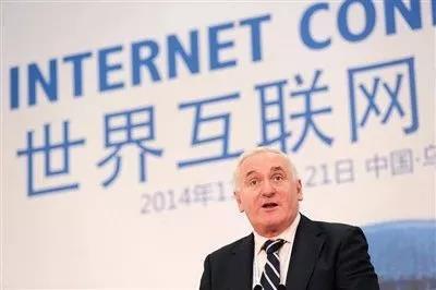 播商布局国际市场,打造跨境电商直播生态链