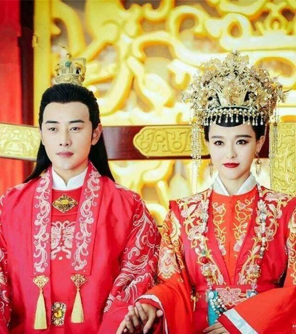 好事将近!唐嫣和罗晋准备举办婚礼,3千万婚房大曝光,羡煞旁人