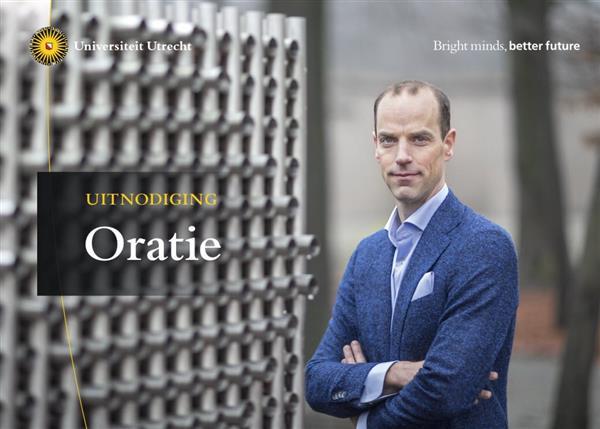 荷兰开发生物3D打印活体组织治疗关节炎