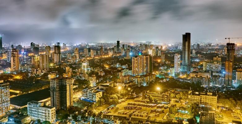 新德里 gdp_印度新德里图片