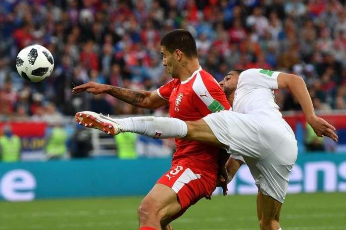 国际足联开出最重罚单: 德国裁判被遣送回国, 这场比赛真有猫腻?