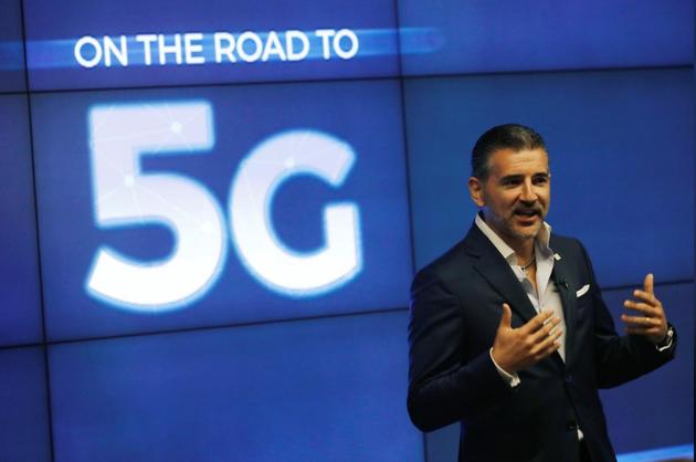 华为与葡萄牙运营商合作:让该国在欧洲率先推出5G