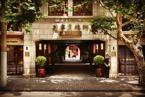 沪上新时鉴 瑞时会SWISS TIME上海揭幕在即