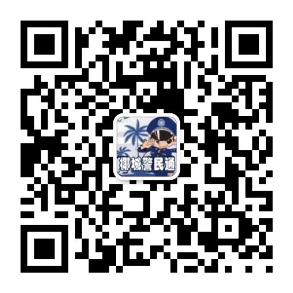 """""""椰城警民通""""微信公众号上线首日 逾5000人办理居住证登记"""