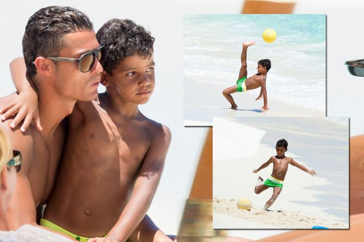 Cristiano-Ronaldo-and-son-main