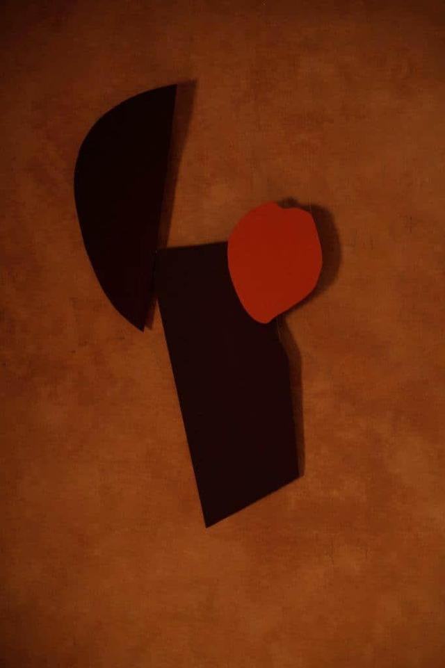 GORGOR 秋冬18广告大片丨CONtrast. 随心蜕变