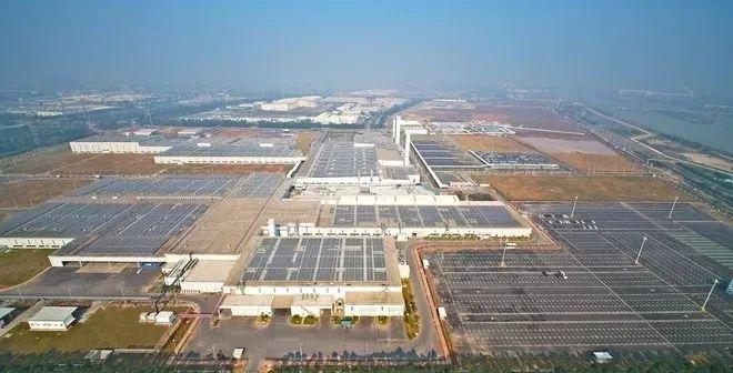 广汽丰田增资245亿:全新RAV4将引入国产丨汽车预言家_腾讯分分彩