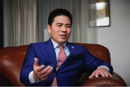 企业大佬纷纷支持提高个税起征点,蒋锡培:至少7000元以上!
