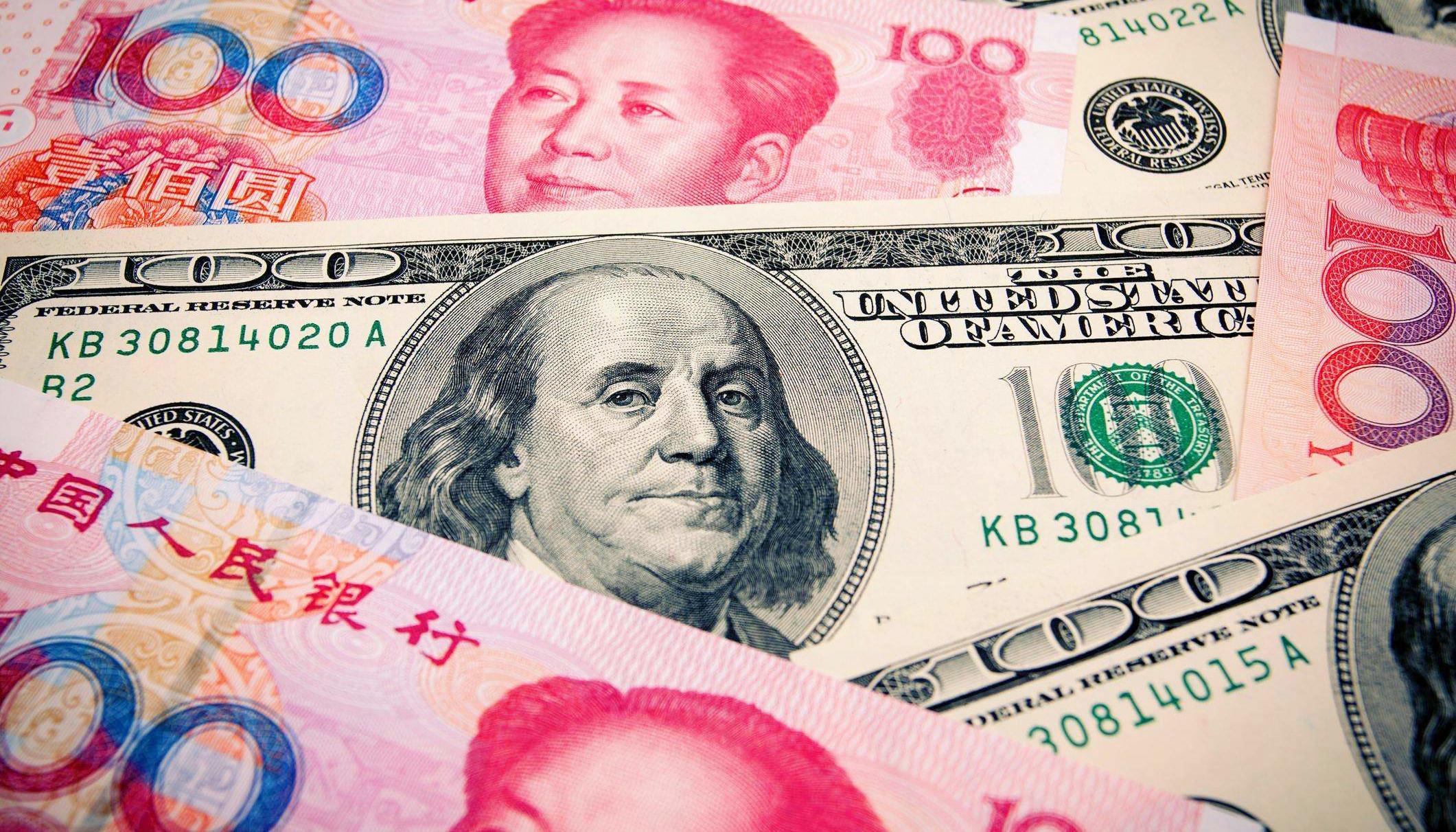 中国2019年gdp是多少人民币_您知否 2019年港澳台的GDP是多少呢 在全中国的排名是多少呢