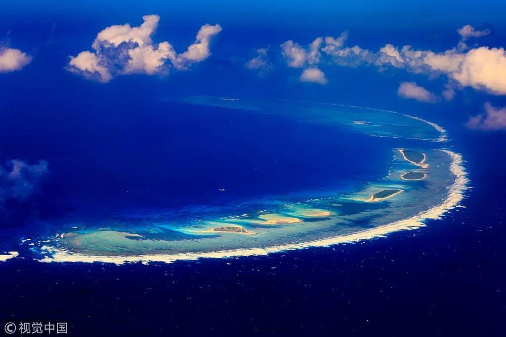 海南官方發攻略:如何成為無人島島主