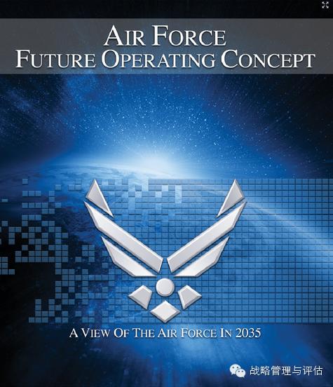 美国国会发布《美国未来四大战略威胁》