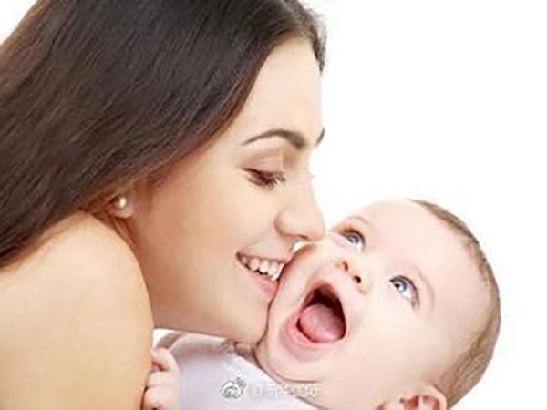 西班牙开发一手机应用:通过数学算法匹配试管婴儿更像亲生