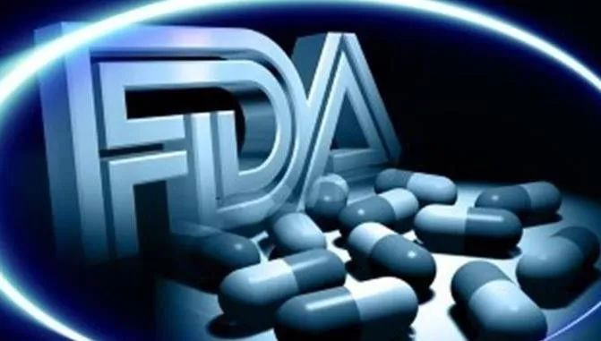 《科学》推出调查报告:FDA新药评审中暗藏利益勾连