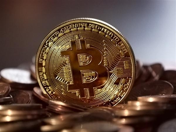 7月8日加密货币普遍上涨 比特币挺近7000美元