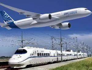 关于芜宣机场和商合杭高铁情况的最新进展