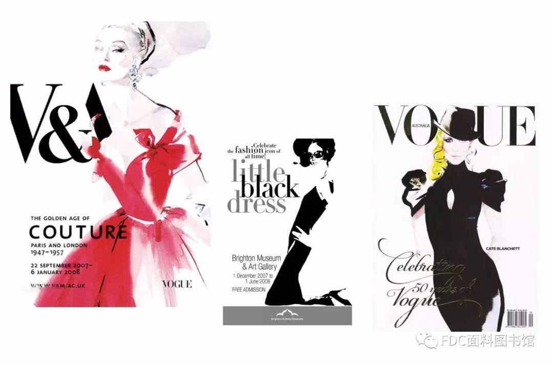 服装设计师的灵感源泉,艺术与时尚之间的碰撞