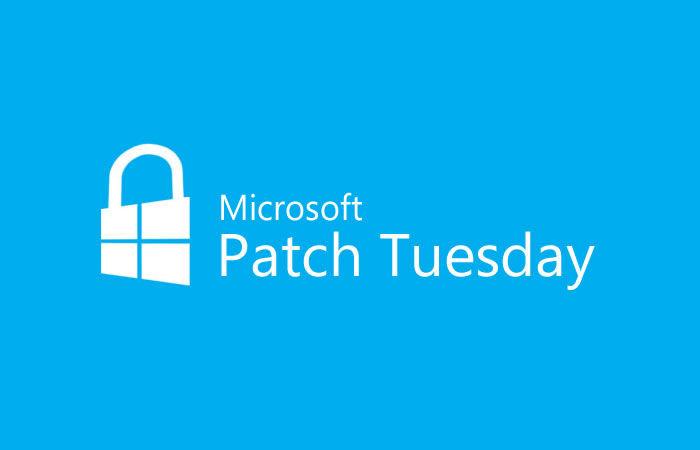 七月提醒:明天你该给Windows 10打补丁了
