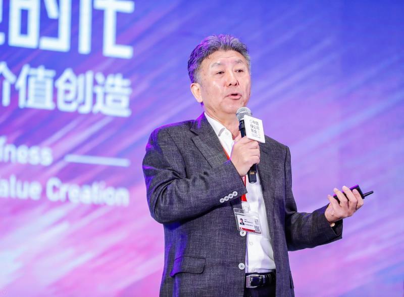 """东软获国开行40亿授信的深层内涵:""""活..."""
