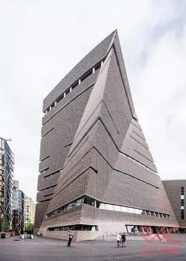 2018Studio23预告开营|建筑/城设图纸-(n)FOL纹灵买哪方向在长袍图片