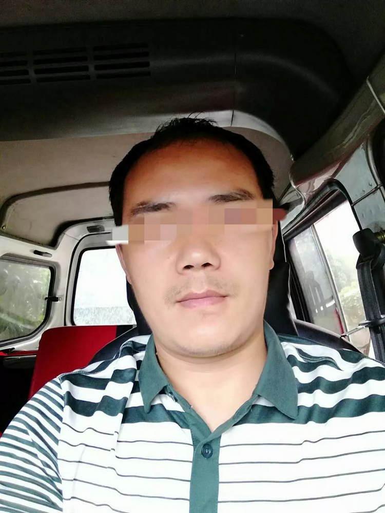 江西龙虎山争议车祸:直角拐弯撞伤乡干部 杀人罪批捕