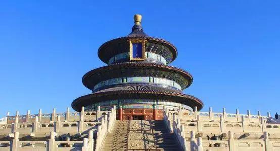 对称的中国,对称的诗篇_对称-对称轴-中国-中国文化-看不见