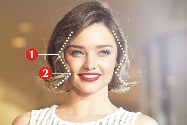 脸卷�y�`z(c9aY�_打造自然遮脸卷,你要这样做