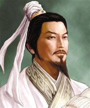 守城清军的反地道战术 让林凤祥李开芳的北伐军弃城而走