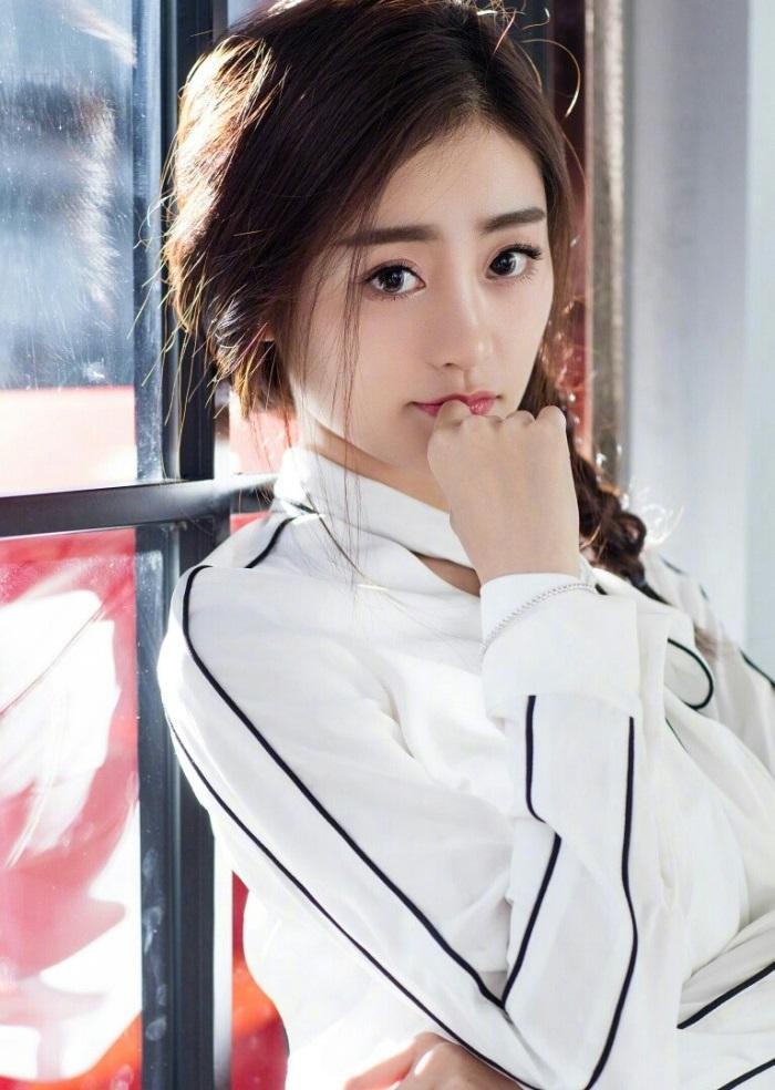 演反派成功的6位女星:蒋欣上榜,她成反派专业户