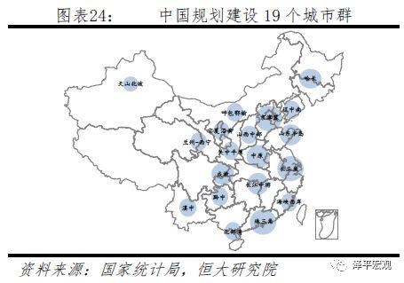 动物大迁徙_中国人口三次大迁徙