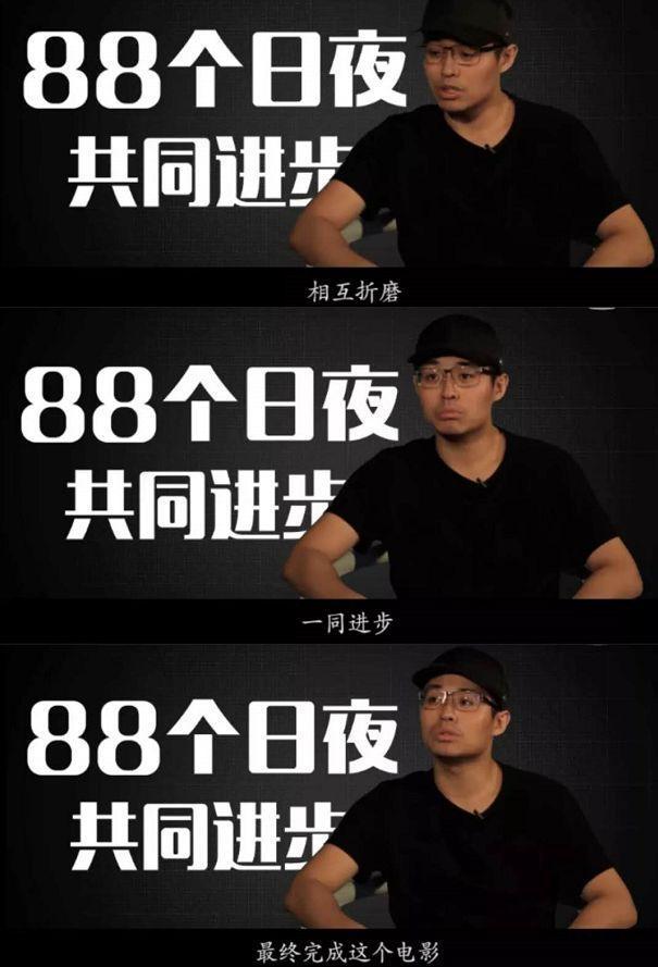 冯小刚说没有好电影是因为垃圾观众多,遭到姜文徐峥连续打脸!