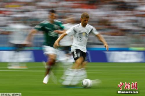 已经攻入10球的穆勒,在本届世界杯颗粒无收。
