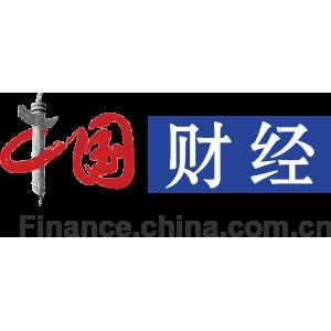 媒体称京东金融完成130亿元融资 估值达1200网上童装代理亿元