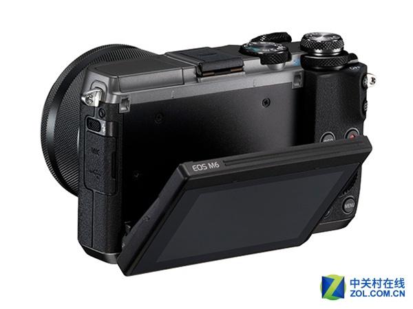 主流之选明星机型 热销微单相机大盘点