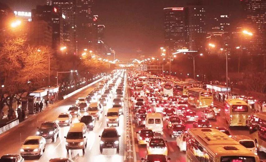 定了上海传来大消息汽车业大地震_陕西快乐十分今日开奖