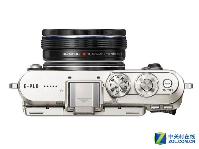 低于平均售价 近期值得出手的相机推荐