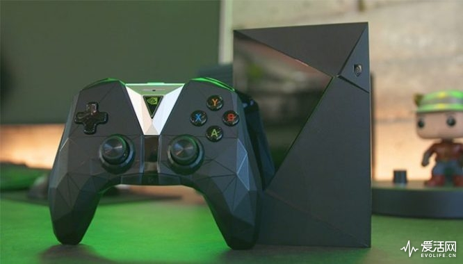 Nvidia-Shield-TV-Review-Featured-696x398