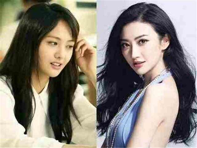 黄渤刘亦菲竟然是同学!还有哪些明星是同学关系呢?