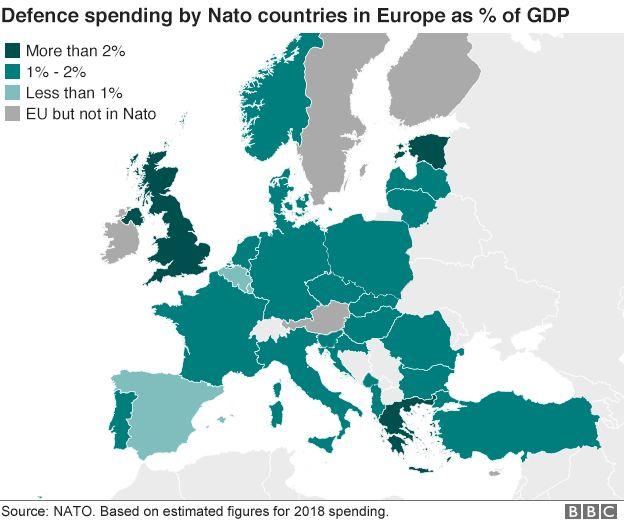 罗马尼亚gdp_罗马尼亚的GDP为什么忽然高起来了(2)