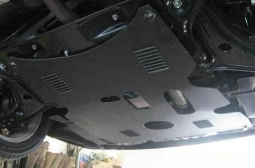 老司机也不灵 那些能救命的安全配置Ⅷ