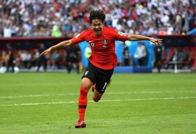 9名中超外援征战世界杯:3人表现抢眼 1人身价翻两倍
